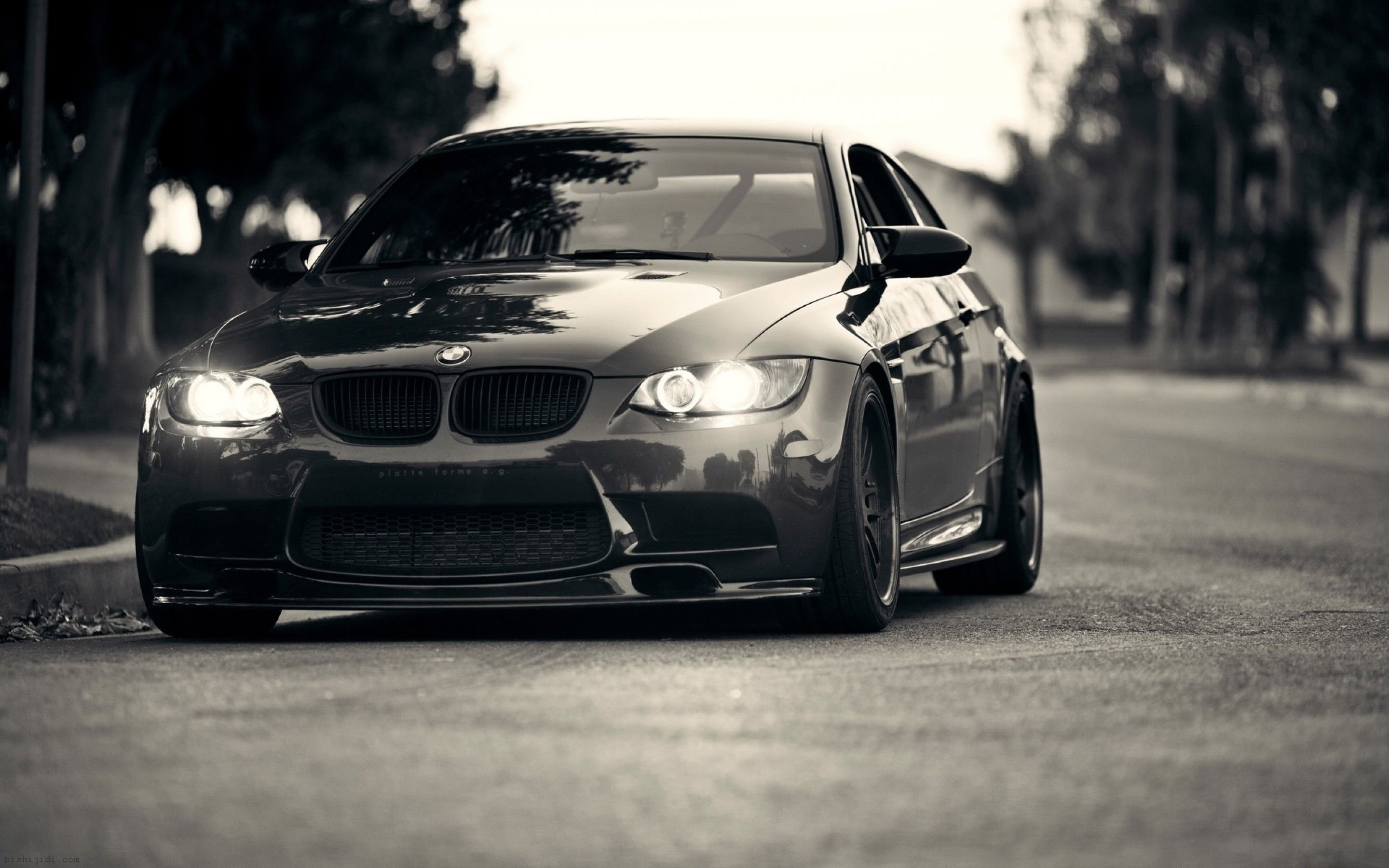 Latest Image For Bmw Hd Wallpaper Background Full Quality 2080 X Free Download