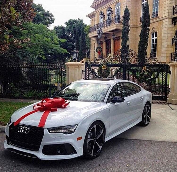 Latest I Ll Take This Please Thank You Whips Audi Cars Free Download
