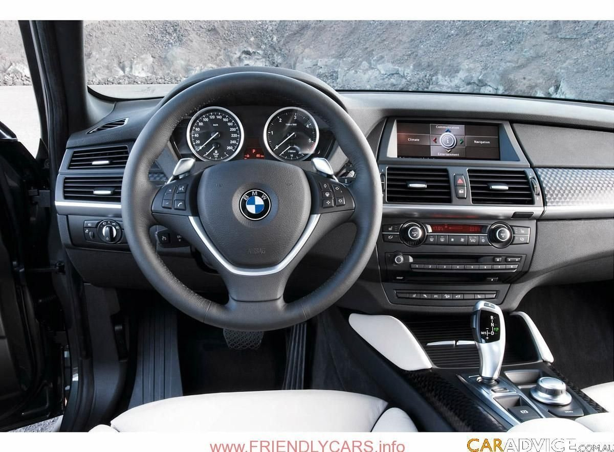Latest Awesome 2007 Bmw X3 Interior Car Images Hd Car Designs Free Download