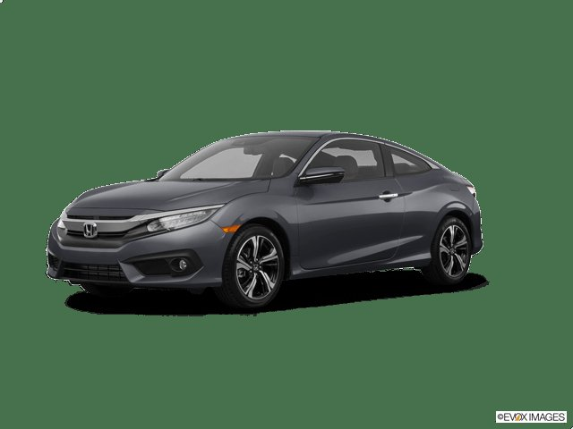 Latest House Of Honda In Tupelo Is Your Mississippi Honda New Free Download