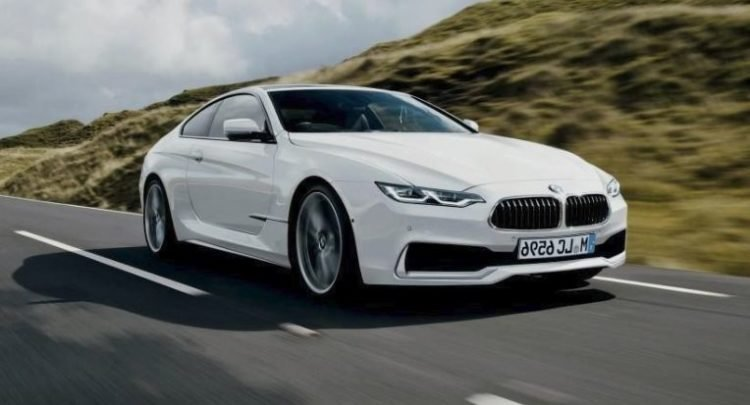 Latest The Top Five Special Edition Bmw Models Of All Time Free Download