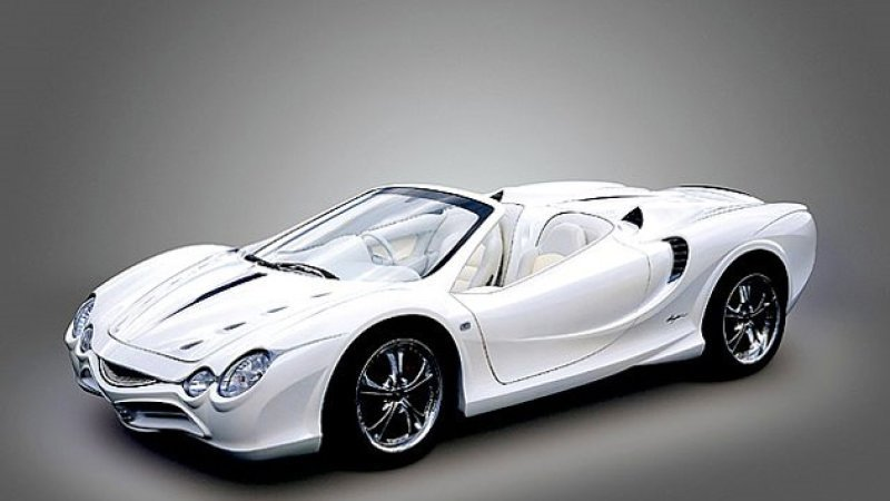 Latest Report Mitsuoka To Offer Unique Rental Cars In Japan Free Download