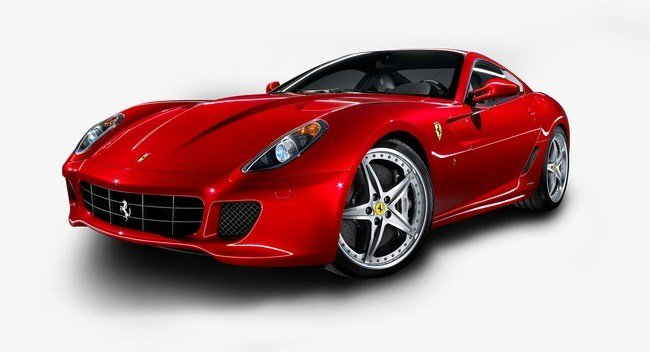 Latest Maserati Cars Car Png Image And Clipart For Free Download