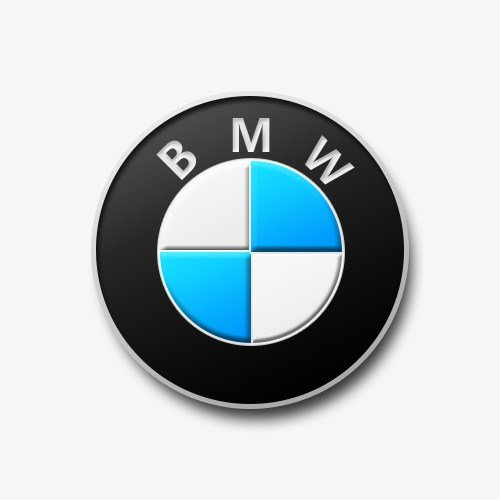 Latest Bmw Logo Luxury Logo Flag Png And Psd File For Free Download