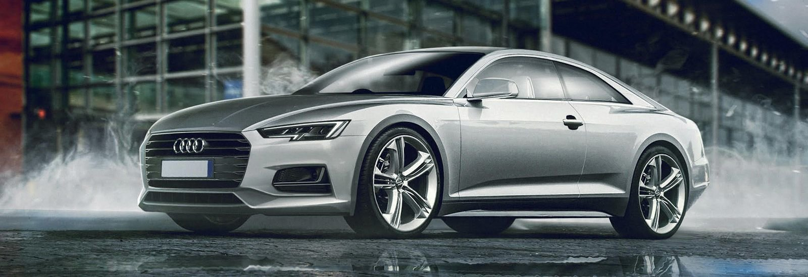 Latest New Audi A9 Price Specs And Release Date Carwow Free Download
