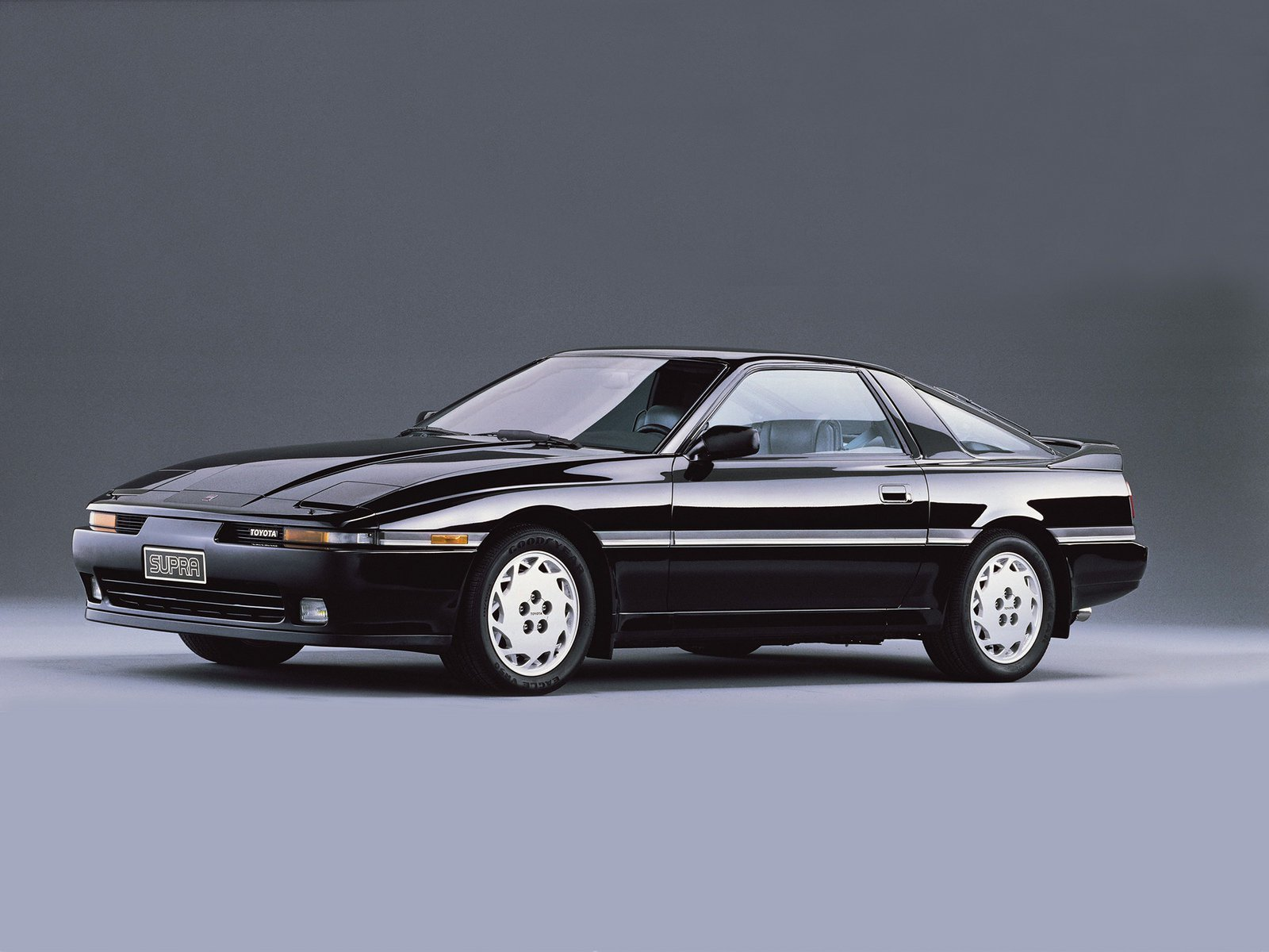 Latest 1986 1992 Toyota Supra Review Top Speed Free Download