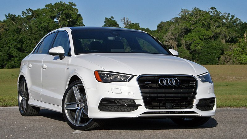Latest Audi A3 Latest News Reviews Specifications Prices Free Download