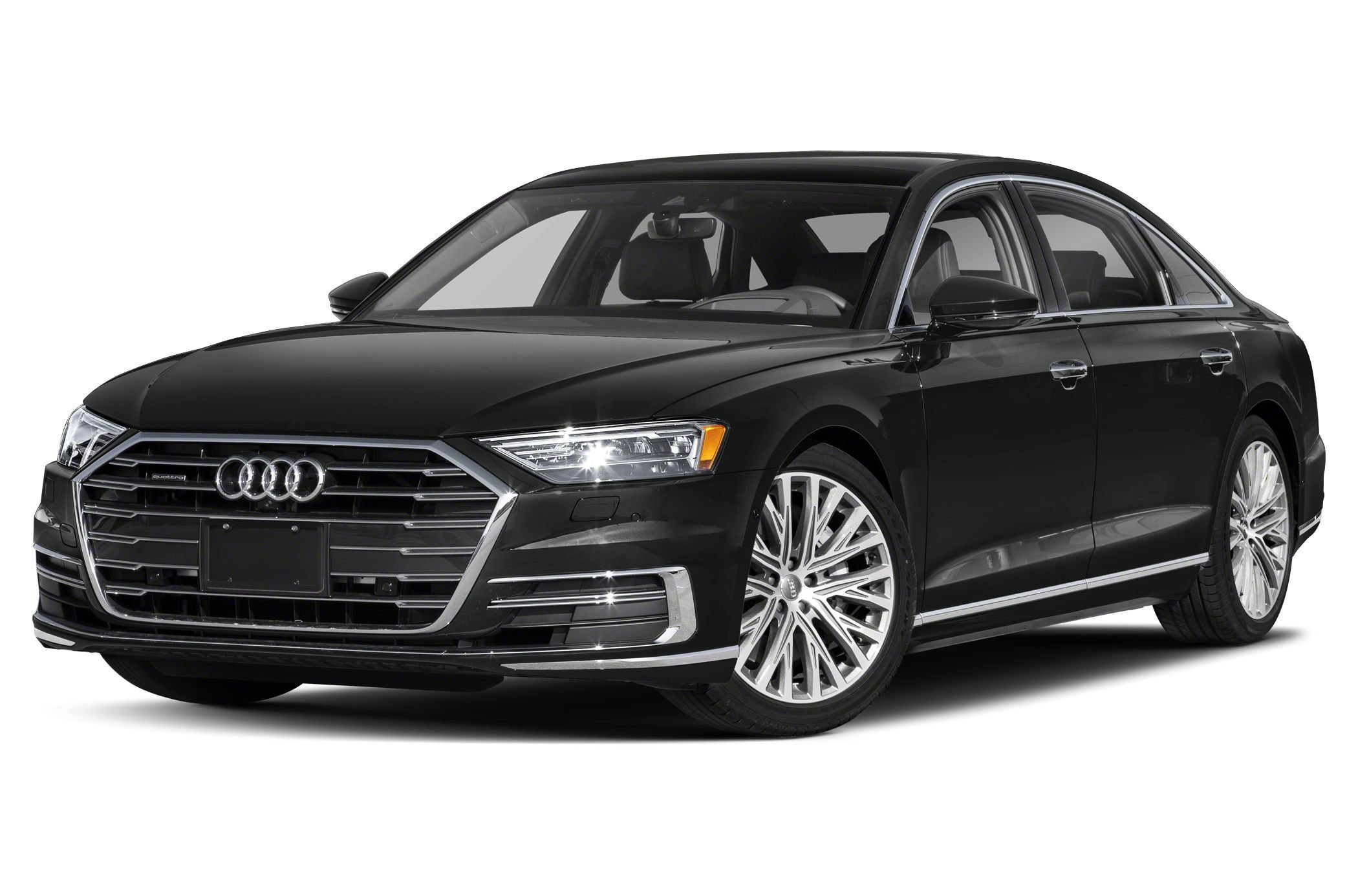 Latest Audi A8 Could Spawn Mercedes Maybach S600 Rival Autoblog Free Download