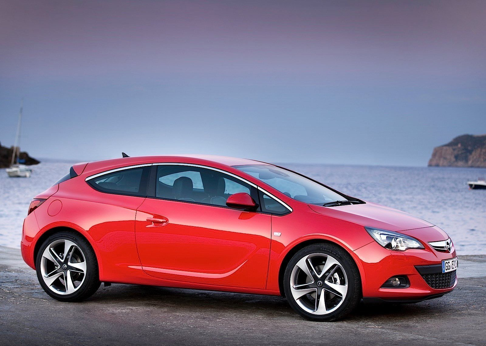 Latest Opel Astra Gtc Specs Photos 2011 2012 2013 2014 Free Download