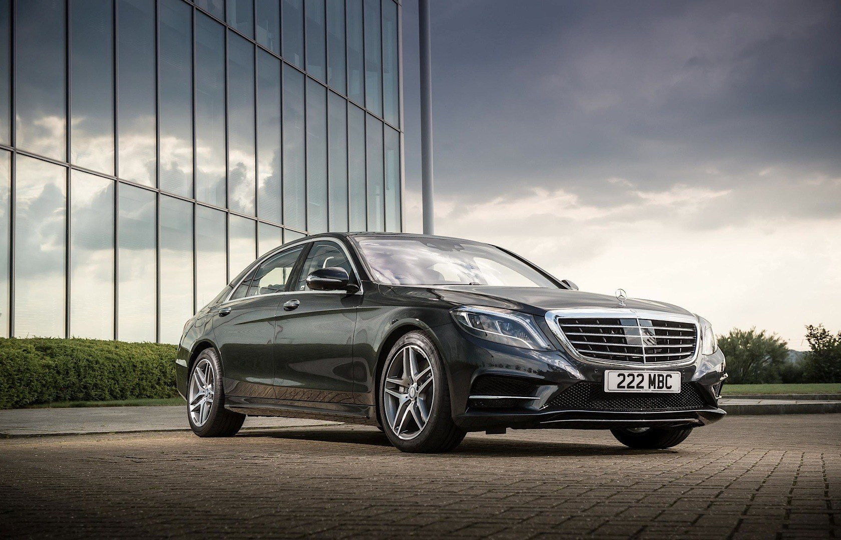 """Latest Mercedes Benz Voted Uk S Coolest """"Full Line"""" Car Brand Free Download"""
