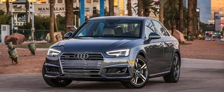 Latest Vegas Stop Lights And Audi Cars Are Now Communicating With Free Download