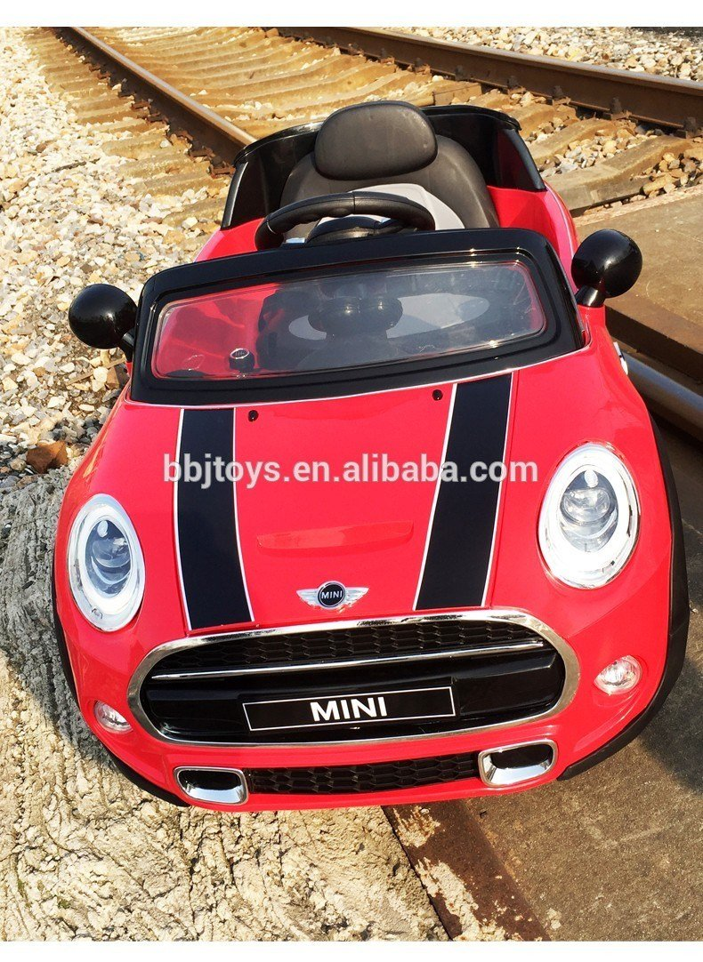 Latest Kids Mini Cars Mini Cars For Kids To Drive Mini Cooper Free Download