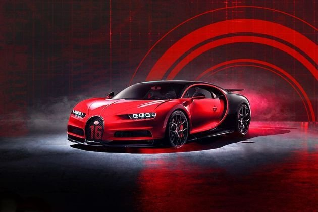 Latest Bugatti Cars Price In India New Car Models 2019 Photos Free Download