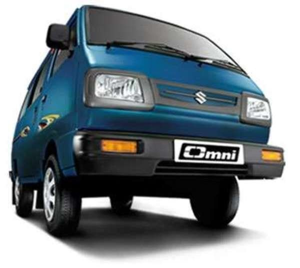 Latest List Of Muvs Available In India Topspeed Free Download