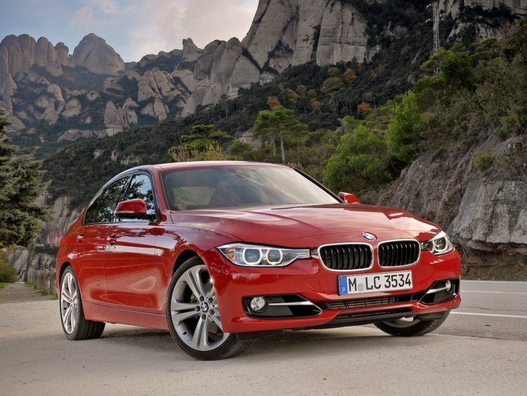 Latest Best Used Car Deals In The Us According To Iseecars Com Free Download