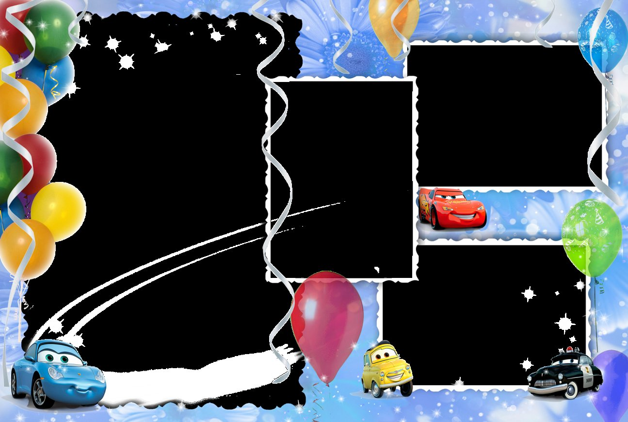 Latest Cars Free Printable Photo Frames Oh My Fiesta In English Free Download