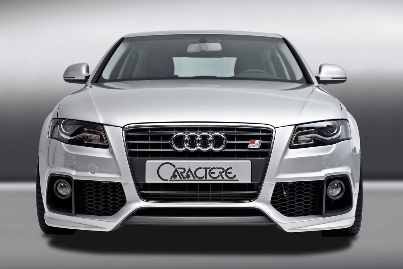 Latest Caractere Front Bumper For Cars With Parking Sensors Fits Free Download