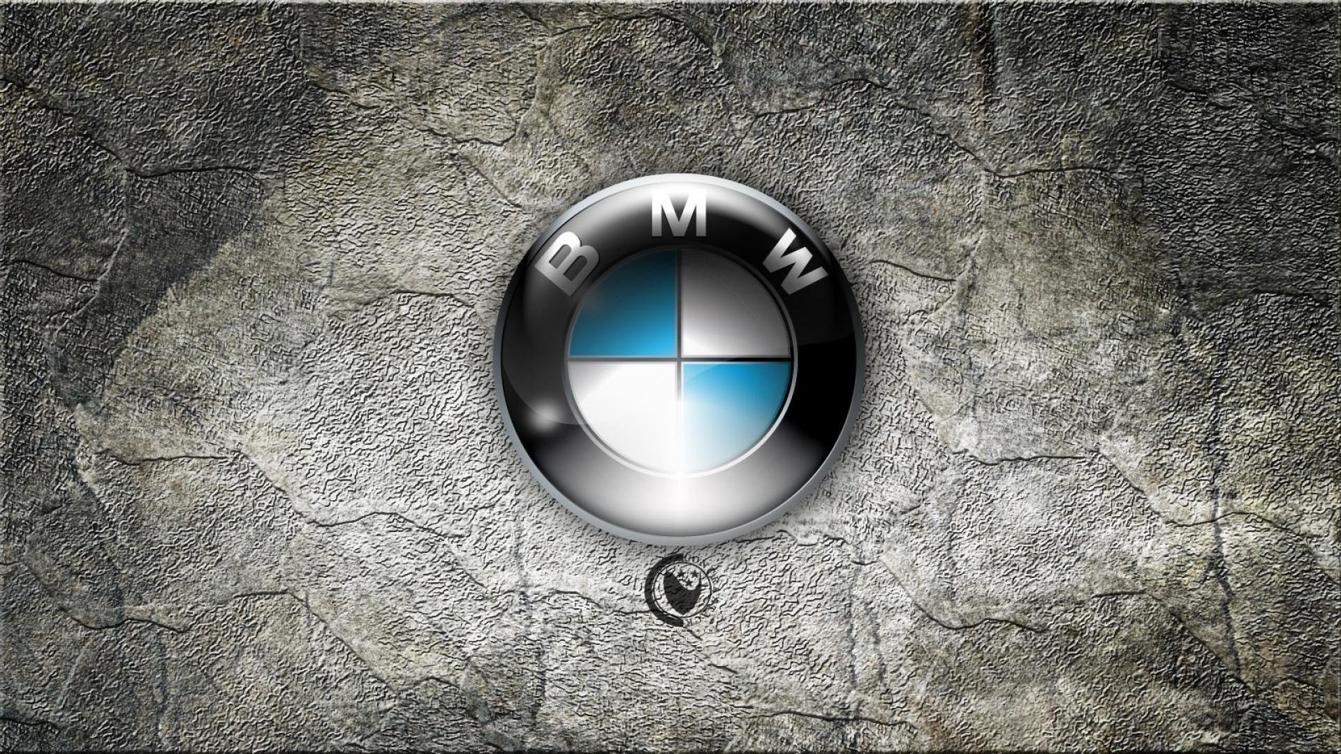 Latest Bmw Logo Wallpaper 1920X1080 Wallpapersafari Free Download