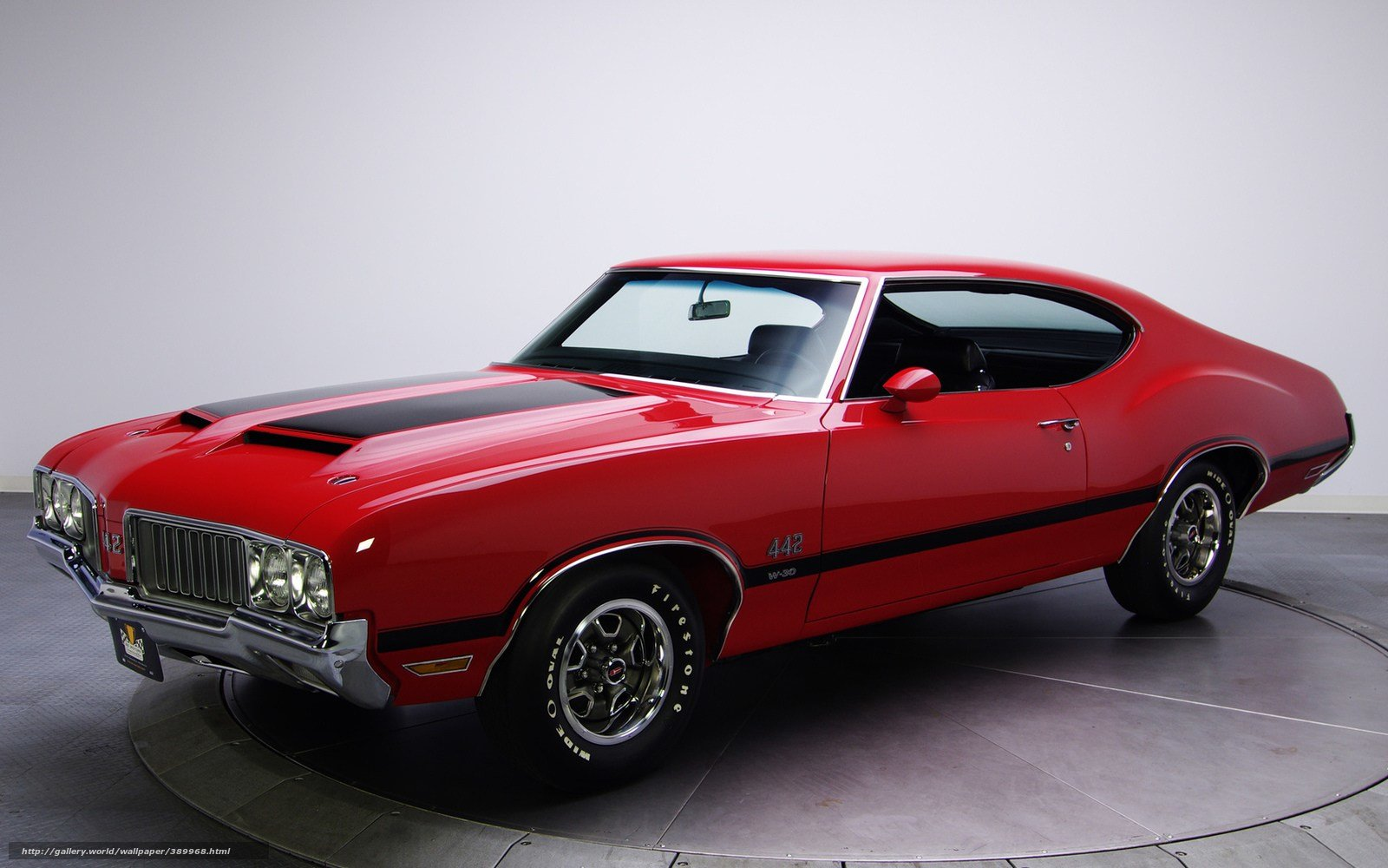 Latest 49 Free Muscle Car Wallpaper Screensavers On Free Download