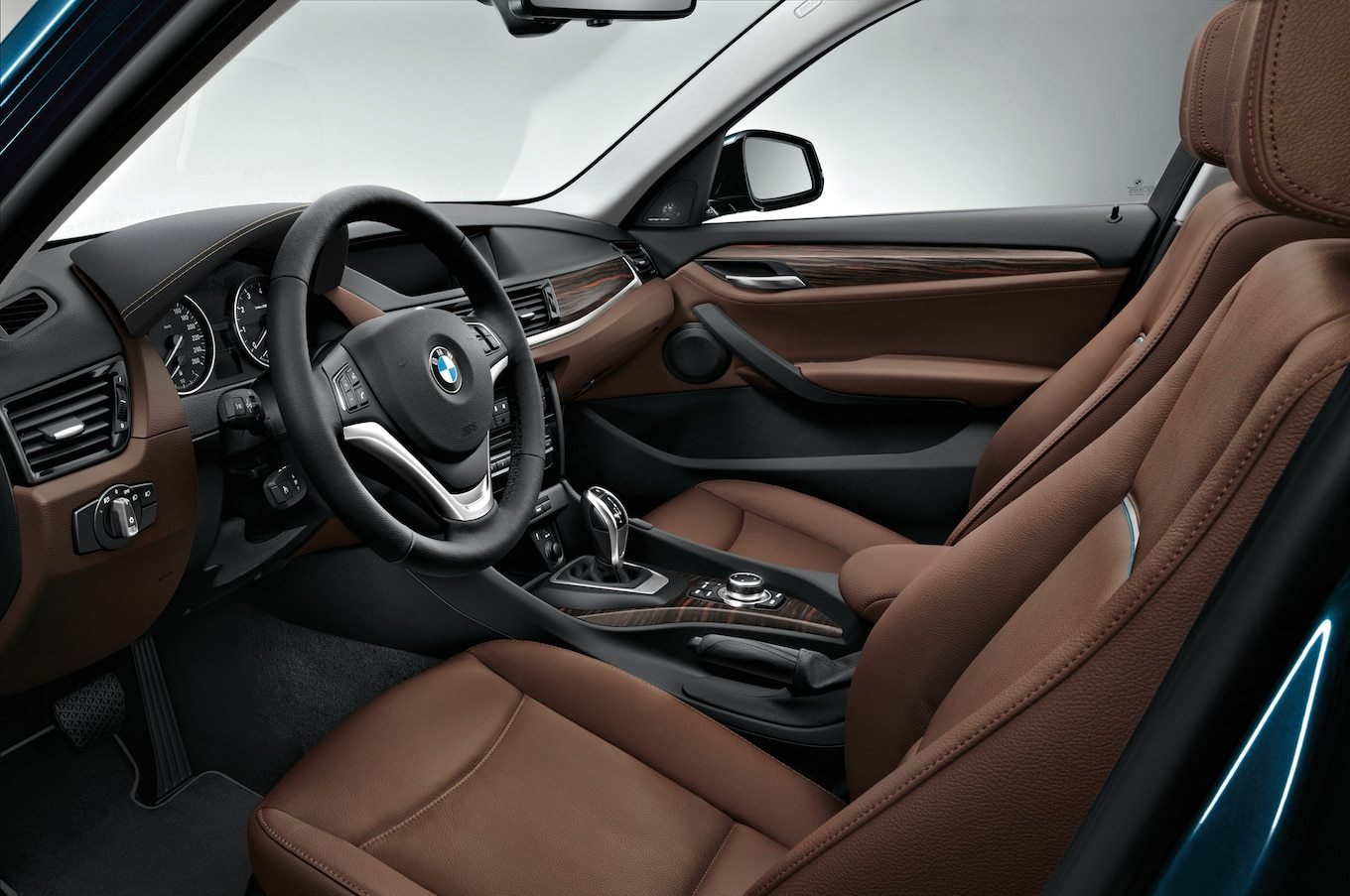 Latest 2015 Bmw X1 Reviews Research X1 Prices Specs Motortrend Free Download