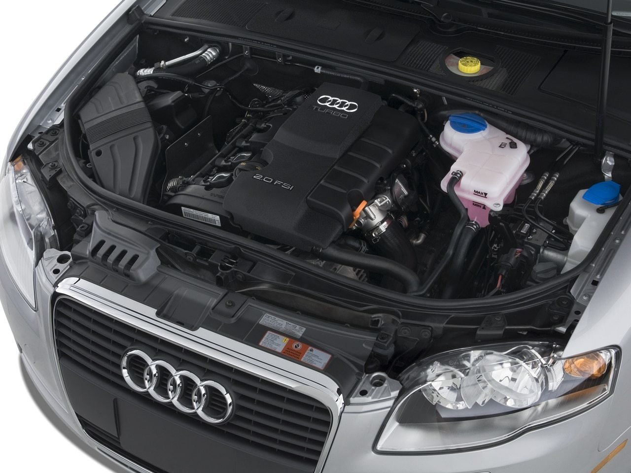 Latest 2009 Audi A4 Reviews Research A4 Prices Specs Motortrend Free Download