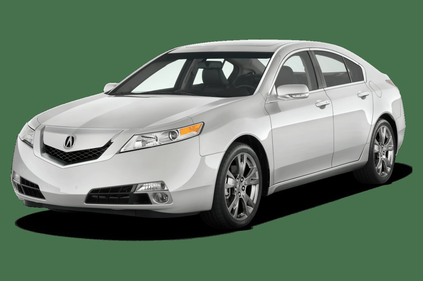 Latest 2010 Acura Tl Reviews Research Tl Prices Specs Free Download