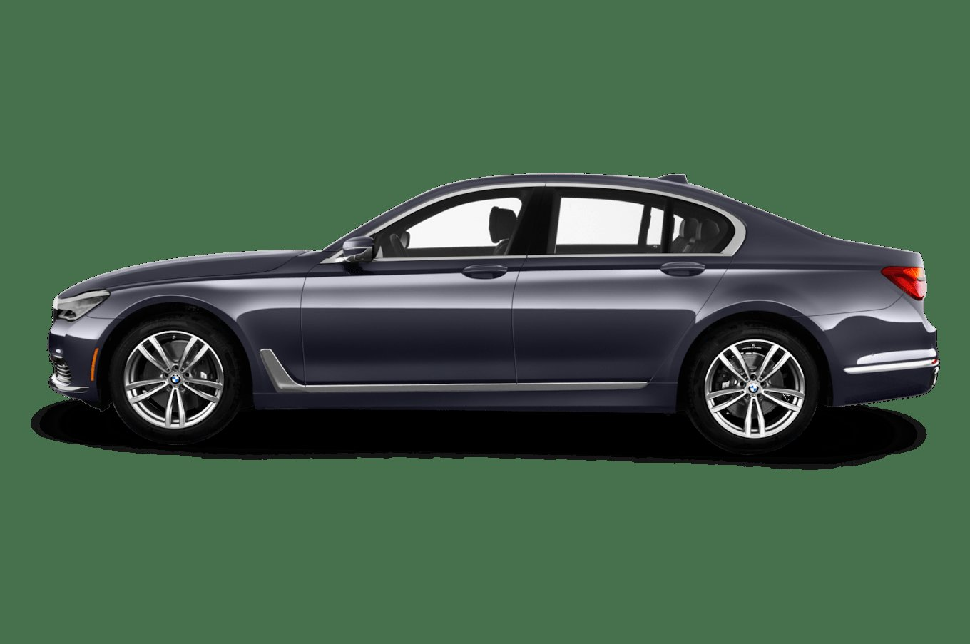 Latest 2017 Bmw 7 Series Reviews Research 7 Series Prices Free Download