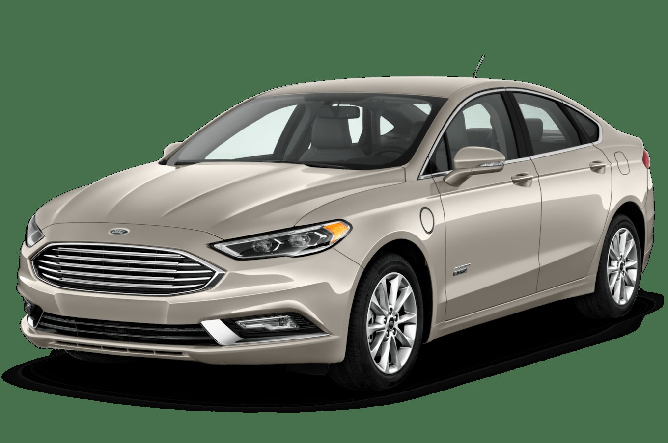 Latest Ford Cars Convertible Coupe Hatchback Sedan Suv Free Download