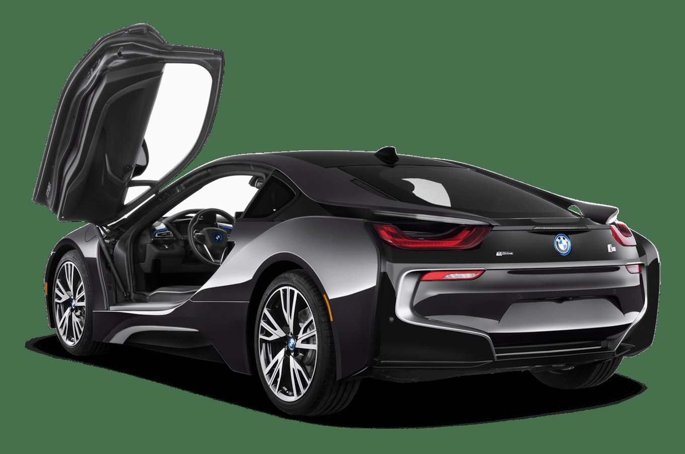 Latest 2015 Bmw I8 Reviews And Rating Motortrend Free Download