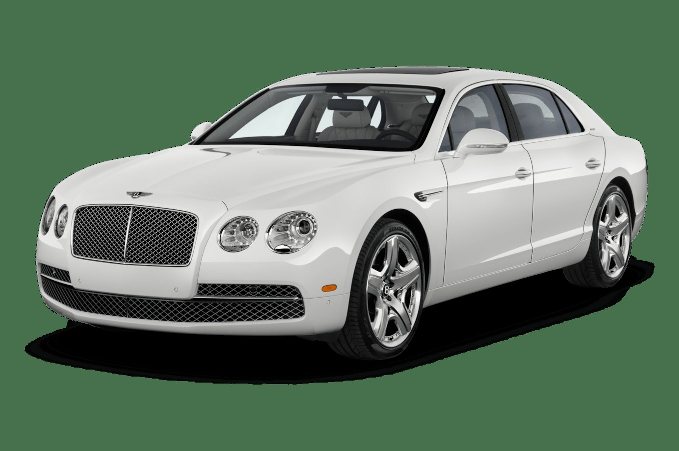Latest 2017 Bentley Flying Spur Reviews Research Flying Spur Free Download