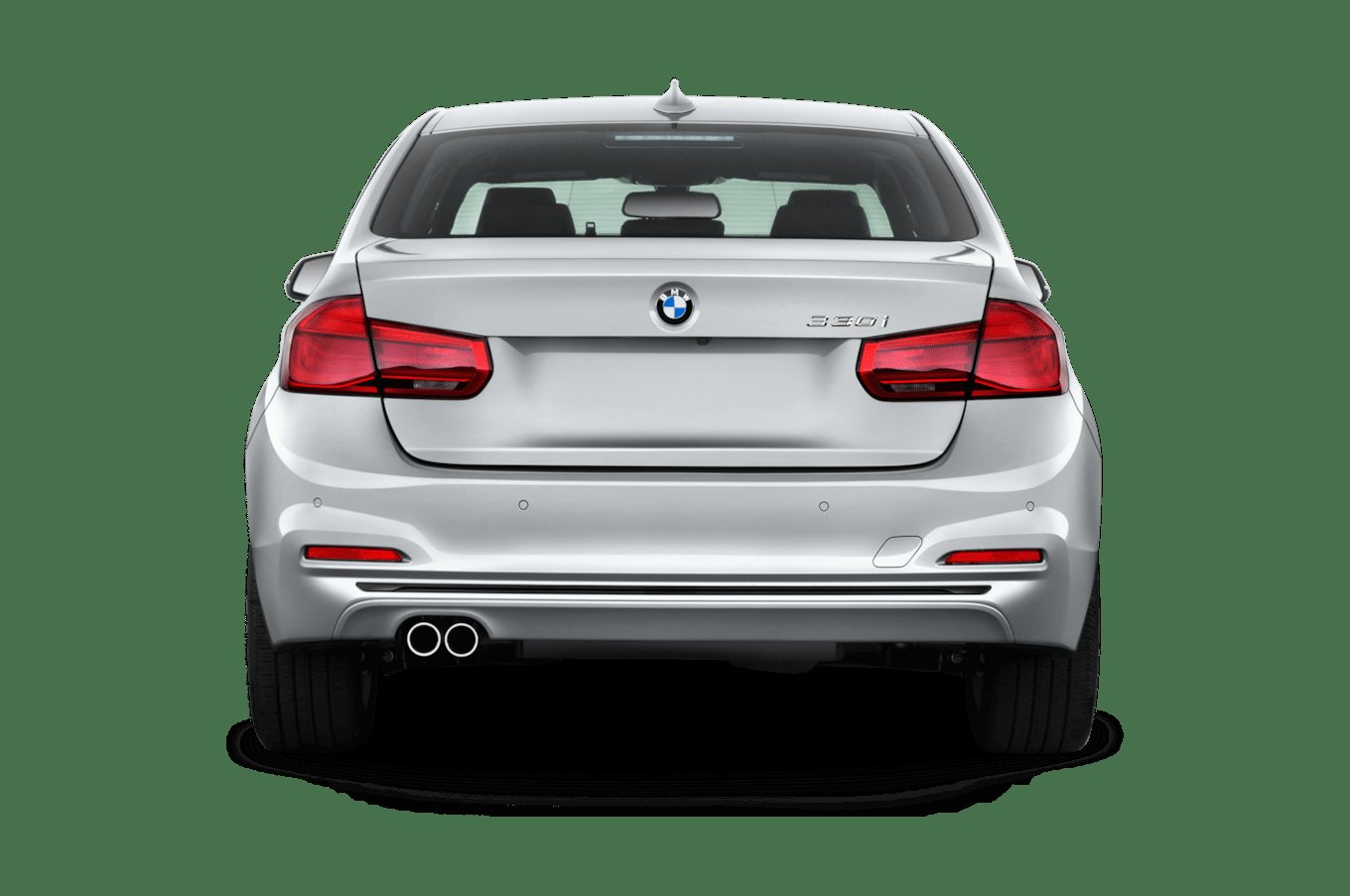 Latest 2018 Bmw 3 Series Reviews And Rating Motor Trend Free Download