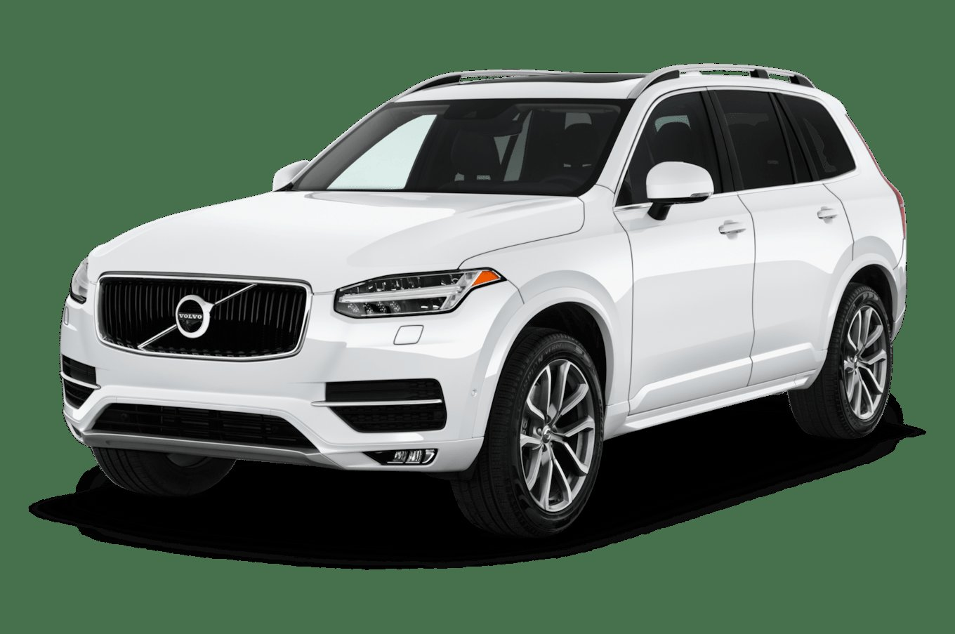 Latest Volvo Cars Reviews Prices Latest Volvo Models Free Download