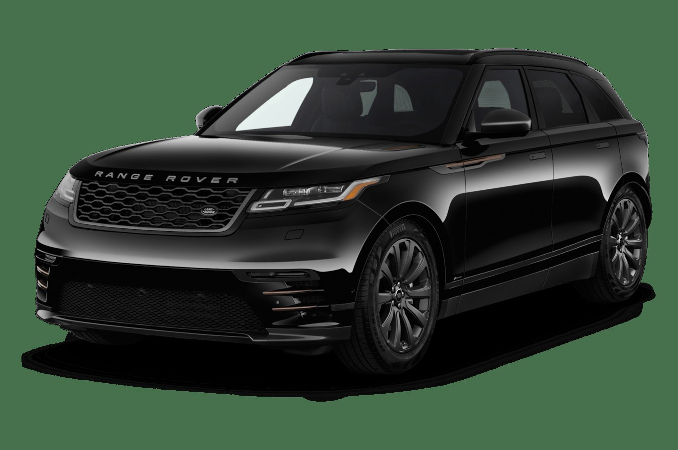 Latest 2018 Land Rover Range Rover Velar Reviews Research Range Free Download