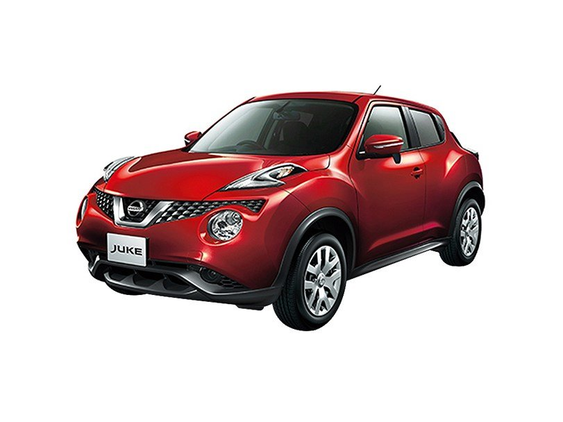 Latest Nissan Juke 2017 Price In Pakistan Pictures And Reviews Free Download