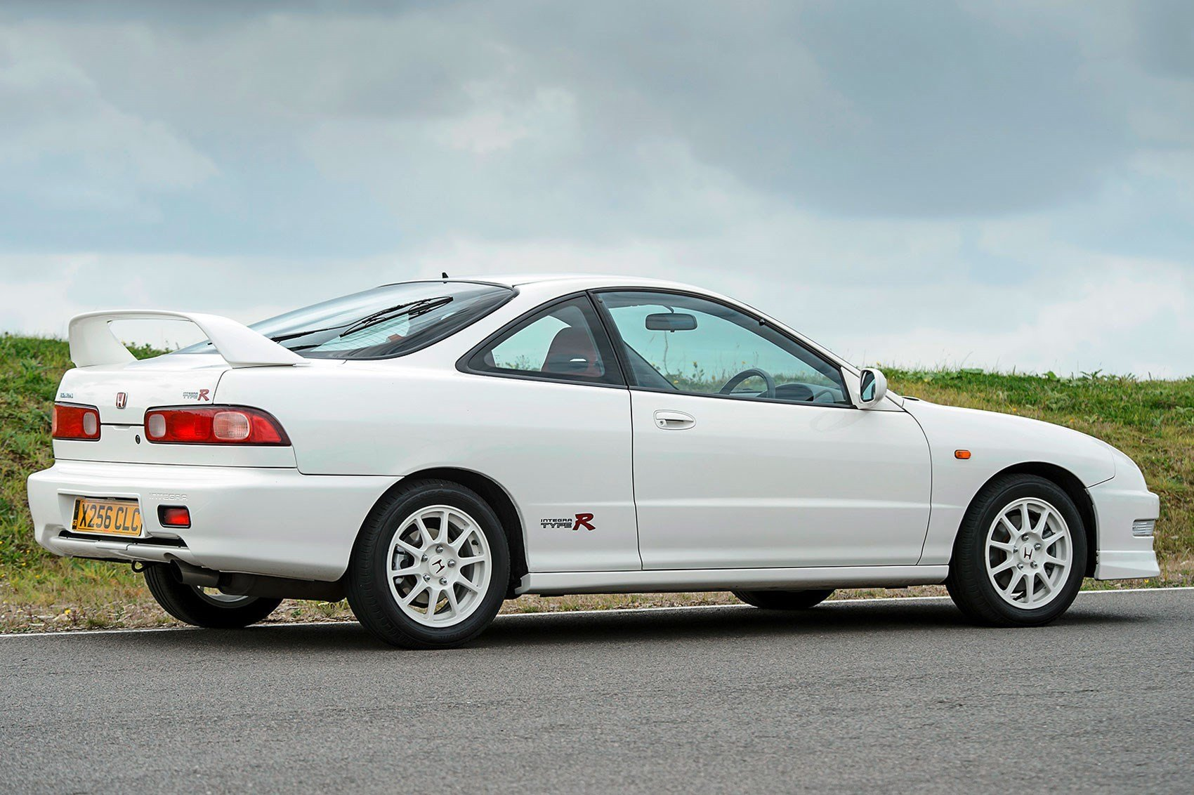 Latest The Car Top 10 Best Honda Type R Cars Car Magazine Free Download