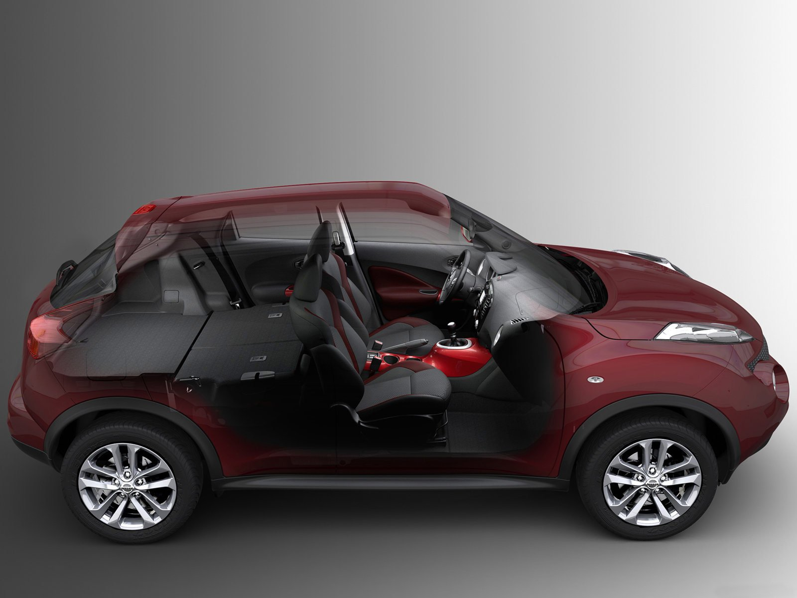 Latest 2011 Nissan Juke Japanese Car Photos Accident Lawyers Info Free Download