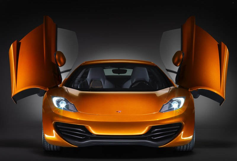Latest Sport Cars Wallpaper Cars Pictures Usa Luxury Free Download