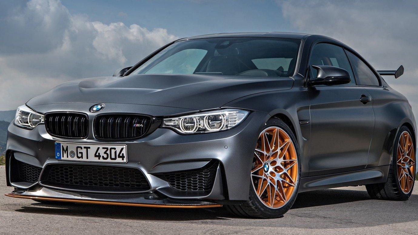 Latest What Is The Best Bmw M Car On The Road Today Video Roadshow Free Download