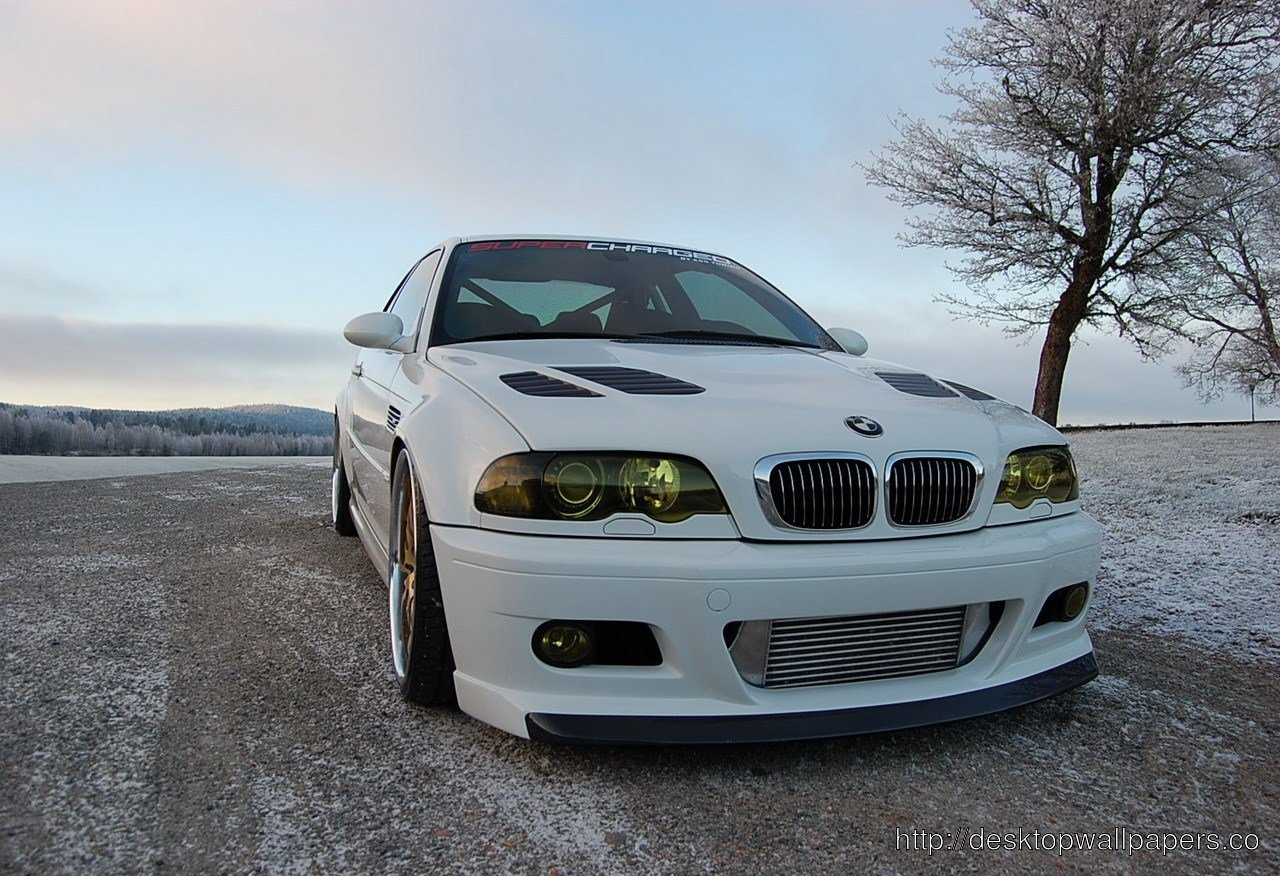 Latest Bmw M3 Car Desktop Wallpapers Free Downloaddesktop Free Download