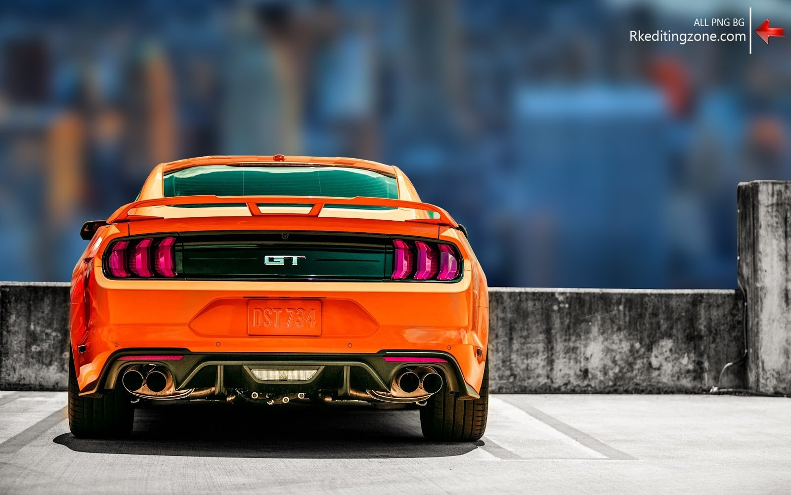 Latest Cb Car Background Hd Png Amatwallpaper Org Free Download