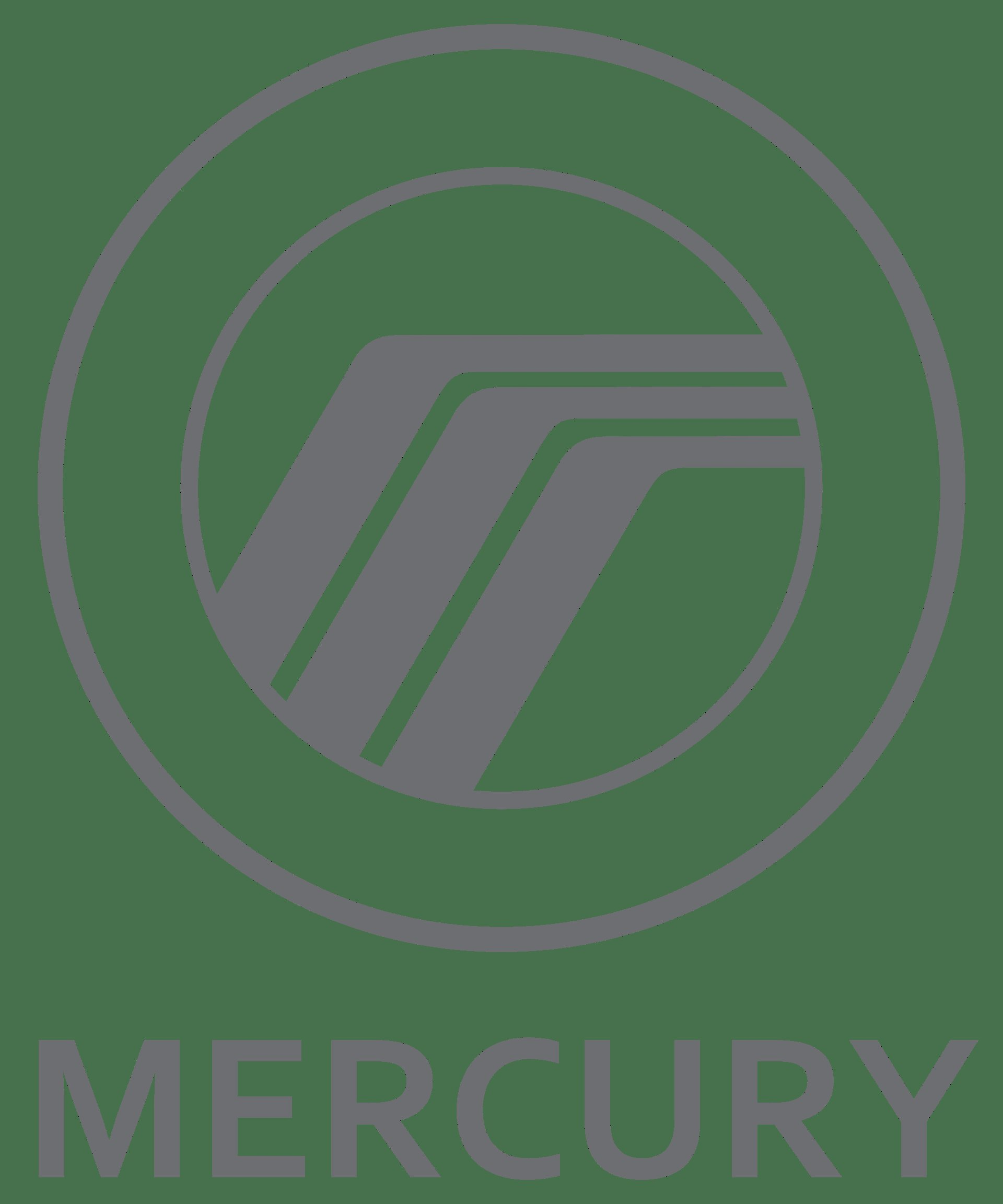 Latest Mercury Automobile Wikipedia Free Download