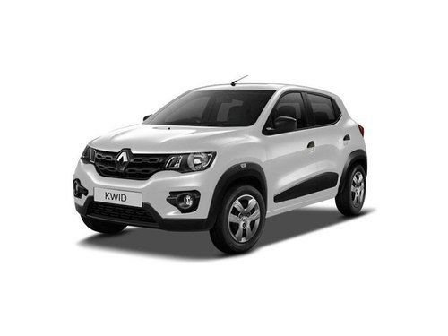 Latest Renault Kwid Car Rental Service In Indore Indore Assar Free Download