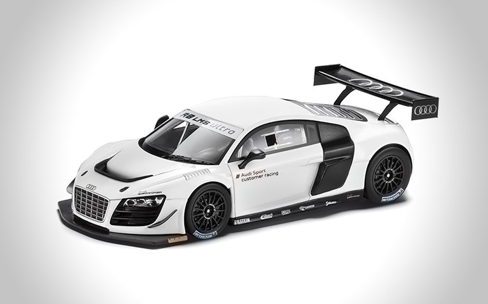 Latest Closed Win One Of Eight Beautiful Audi Sport Scale Model Cars Free Download