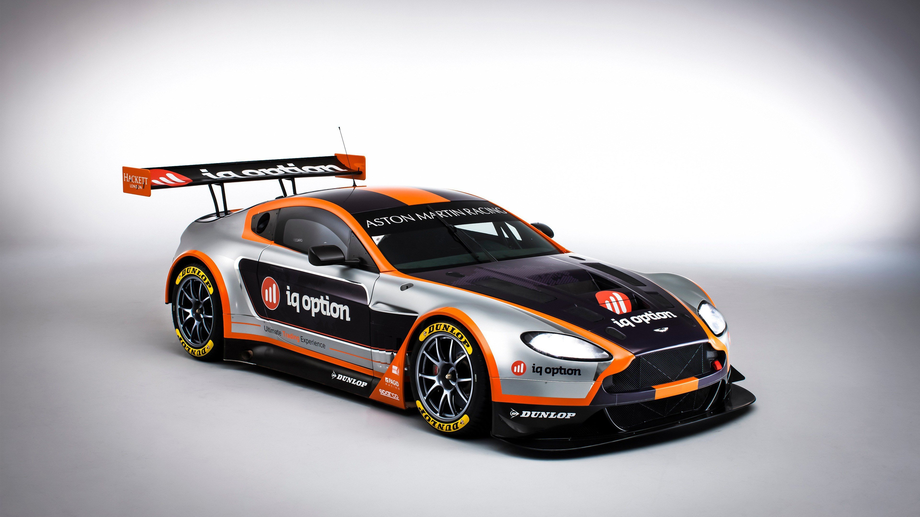 Latest Aston Martin Racing Car Wallpaper Hd Car Wallpapers Id Free Download