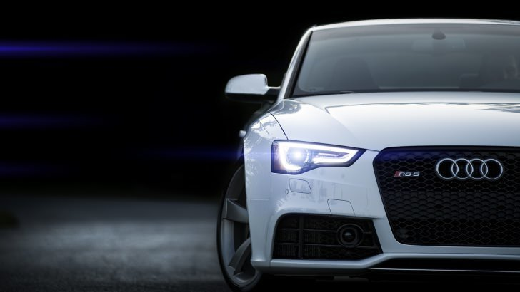 Latest 2015 Audi Rs 5 Coupe Wallpaper Cars Hd Wallpapers Free Download