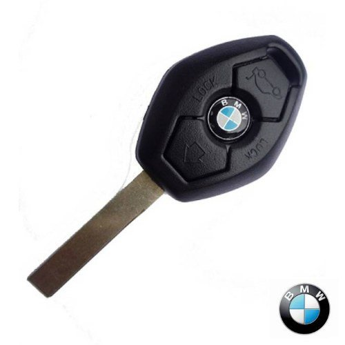 Latest Key Repair Service – Bmw E46 E60 E90 3 5 Series Keys Free Download