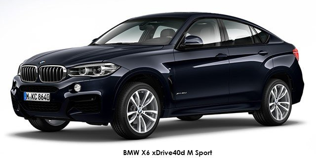 Latest Bmw X6 Photos 2019 New Bmw X6 Images Gallery Free Download