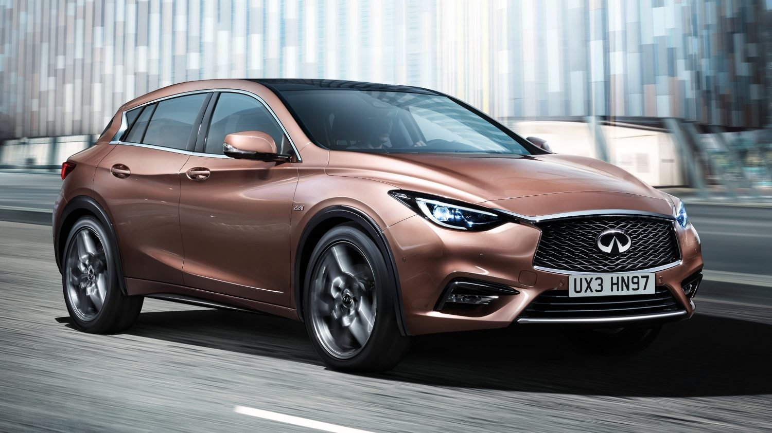 Latest Infiniti Q30 Prices Offers Specs Infiniti Official Site Free Download