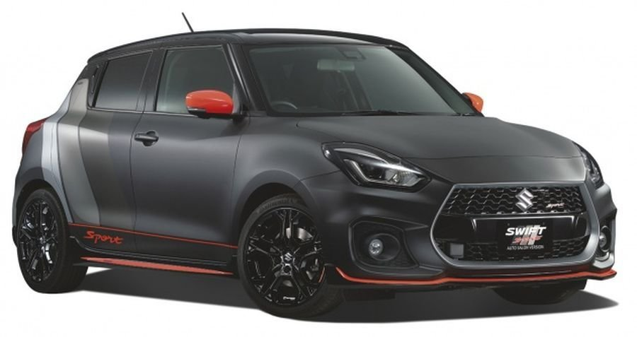 Latest 2018 New Maruti Suzuki Swift Hatchback Small Car 5 Easy Free Download
