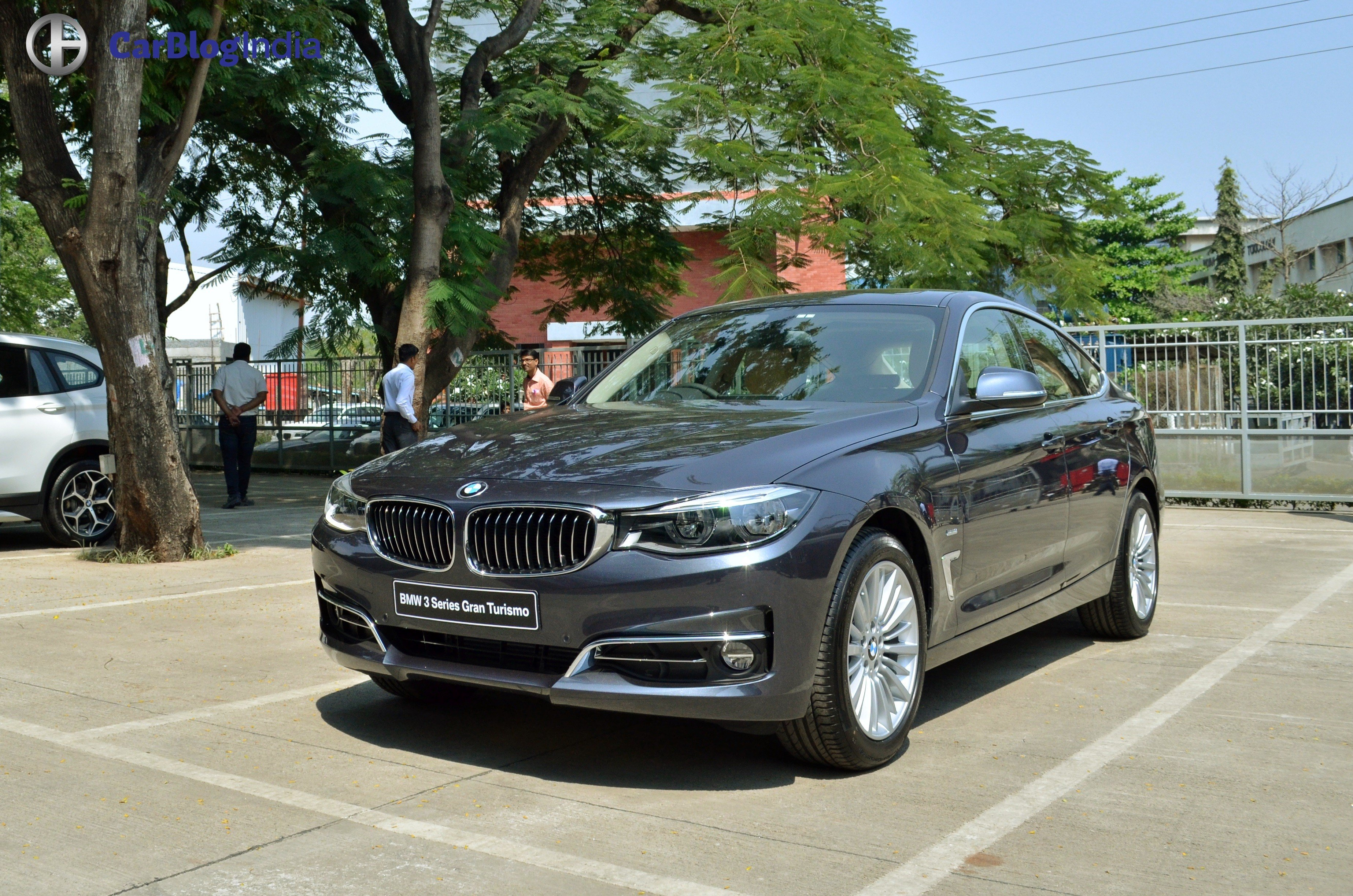 Latest 2017 Bmw 3 Series Gt India Price Specifications Features Free Download